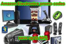 amazon black friday promos amazon coupon codes 2014 free shipping freeshipping4 on pinterest