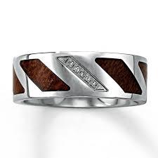 wooden wedding ring sets wedding rings wood inlay wedding rings deer antler wedding ring