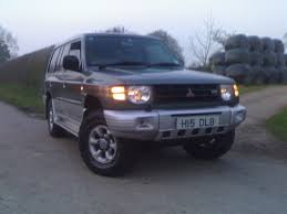 mitsubishi carisma 2000 mitsubishi carisma 1 9 2004 auto images and specification