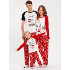 pajamas sleepwear buy cheap pajamas and sleepwear