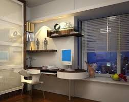 best designs of study tables at home pictures interior design
