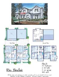 Floor Plans For 3 Bedroom Houses Rio Homes Flagstaff Real Estate Flagstaff Homes For Sale