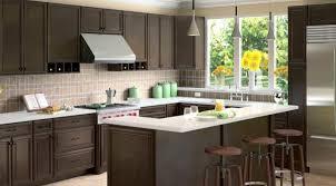 Glaze Kitchen Cabinets Glaze Kitchen Cabinets