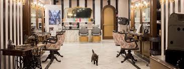 renoir volta mantovana la guida dei migliori saloni di bellezza in italia diamanti d