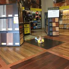Where To Start Laminate Floor Installation Following The Walkers June 2017