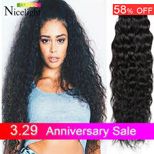curly black bohemian hair indian water wave virgin hair bohemian curls hair 3 bundles indian