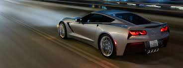 corvette supercar 2018 corvette stingray sports car chevrolet canada