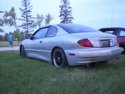low rider 2003 pontiac sunfire specs photos modification info
