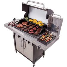 black friday gas grill deals grills smokers and roasters char broil