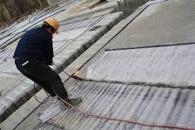Basement Waterproofing Methods by Basement Waterproofing Methods Differ Greatly
