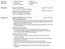 Social Work Resume Templates Free 22 Lcsw Resume Sample Social Work Resume Templates Entry Level