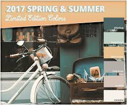 28 best limited edition colors country chic paint images on