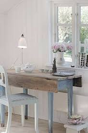interesting 25 cottage style office design inspiration of cottage