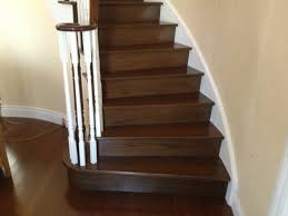48 hardwood floor stairs cost 25 best ideas about hardwood stairs