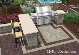 My Patio Design Design My Patio Home Design Ideas And Pictures