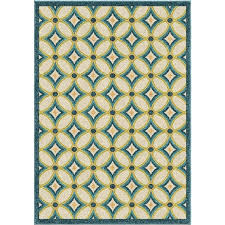 Indoor Outdoor Rugs Australia New Buy Outdoor Rug Image Of Recycled Plastic Outdoor Rugs Cheap