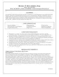 best it resume examples cover letter sample winning resumes winning sample dean resumes cover letter award winning resumes examples it resume sample legal assistant secretary cover lettersample winning resumes