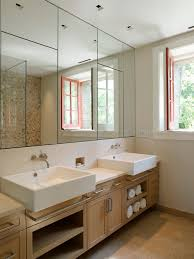 bathroom medicine cabinets with electrical outlet medicine cabinet glamorous bathroom medicine cabinets with