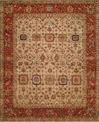 Traditional Persian Rug by Overview U2014 Parisa