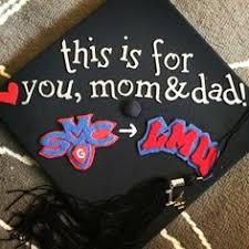 cap and gown decorations graduation cap crafty cap grad cap and grad