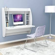 How To Make A Small Desk White Desks For Sale Icedteafairy Club