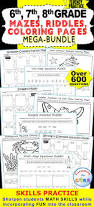 132801 best tpt pinning board images on pinterest teaching ideas