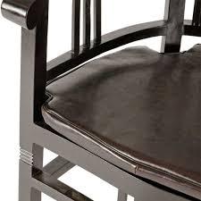 Esszimmer Armlehnstuhl Esszimmer Stuhl Islando Aus Akazie Massivholz Wohnen De