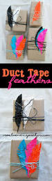 75 best images about duct tape on pinterest duct tape projects
