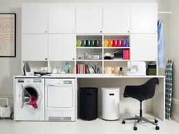 Storage Cabinets For Laundry Room Laundry Room Storage Cabinets Interior Design Ideas For