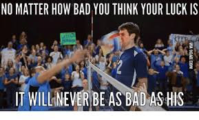 Sterling Memes - 25 best memes about who is scott sterling who is scott