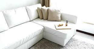 White Slipcovered Sofa Ikea White Slipcovered Sectional Couch Sofa Houzz Washed Ikea 12002