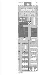 nyu palladium floor plan avery miyasato handy