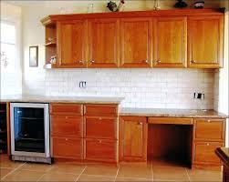 albuquerque kitchen cabinets wunderbar albuquerque kitchen cabinets the amazing in addition to