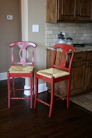 best quality pottery barn bar stools for perfect decoration