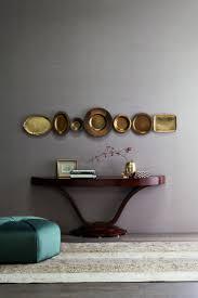 Zeitlose Esszimmerst Le 14 Besten Living Area Selva Bilder Auf Pinterest Wohnzimmer