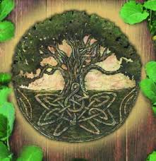 neo paganism wicca and the cult of the goddess eric edwards