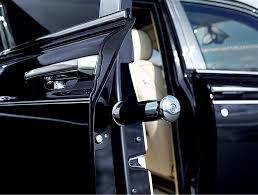 rolls royce ghost interior 2016 2013 rolls royce phantom extended wheelbase conceptcarz com