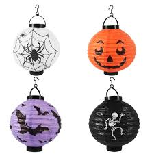 Outdoor Lighted Halloween Decorations Online Buy Wholesale Outdoor Lighted Halloween Decorations From
