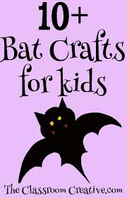 Halloween Crafts For Kindergarten 268 Best Halloween Crafts Ideas U0026 Activities For Kids Images On