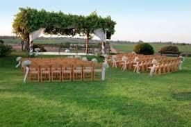wedding ceremony canopy wedding canopies lovetoknow