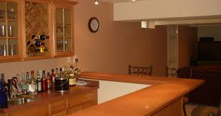 design for the home bar bars 2b basements stunning bar plans stunning bar