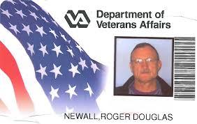 abq ride providing free transportation to veterans with v a