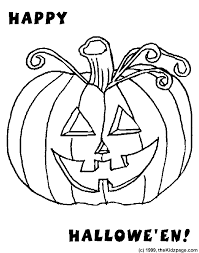 cool math games coloriage happy halloween coloring pages