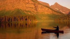 Montana landscapes images Montana national park glacier landscapes medicine wallpaper jpg