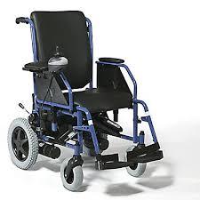 sedia elettrica per disabili carrozzina elettrica pieghevole express ausili per disabili e