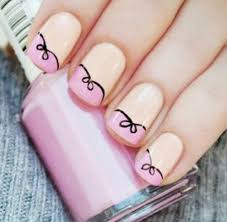 nail polish trends for spring 2017 hubz