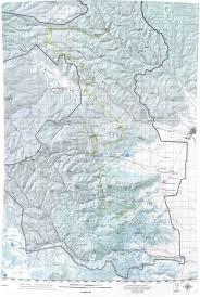 Philmont 2017 Top 20 Philmont Vacation Rentals Vacation Homes by Philmont Trek 20 Map Maps Trek