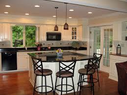 Kitchen Sink Light Fixtures Interior Kitchen Lighting Tags Adorable Kitchen Pendant Lighting