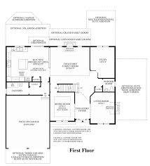 baby nursery new england floor plans new england homes floor