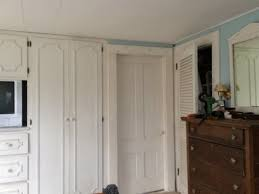 paint colors for bedroom with too many windows and doors